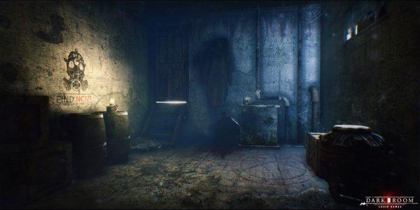 Dark-Room-6-600x301