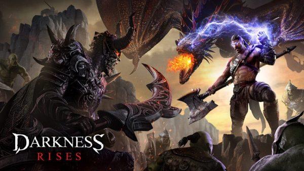 Darkness-Rises-600x338