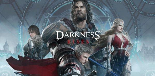 Darkness-Rises-image-600x296