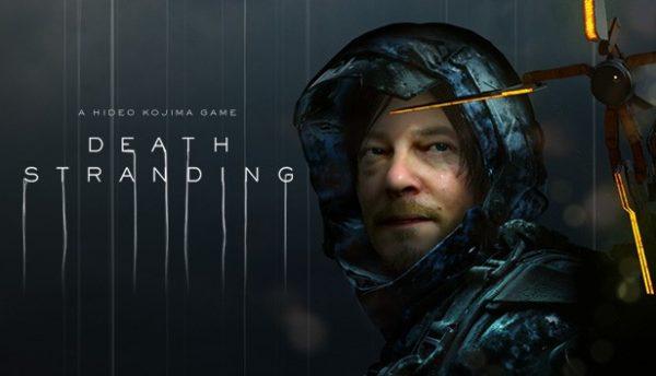 Death-Stranding-1-600x344