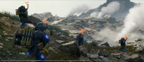 DeathStranding_Screenshot_05-600x258