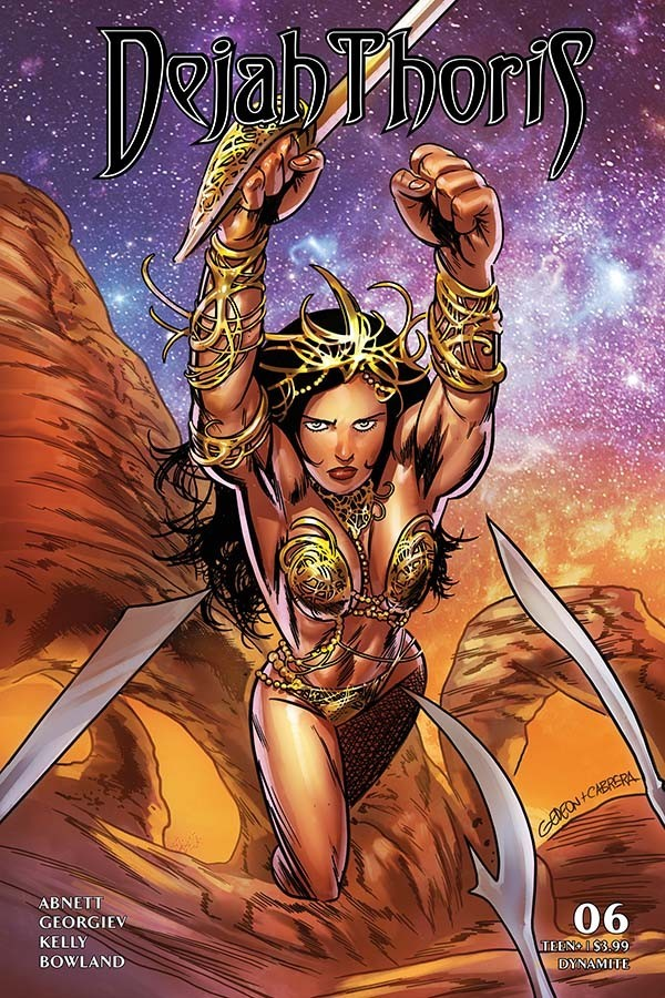 Dejah-Thoris-6-4