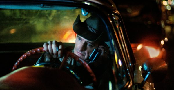 Dennis-Hopper-American-Friend-600x313
