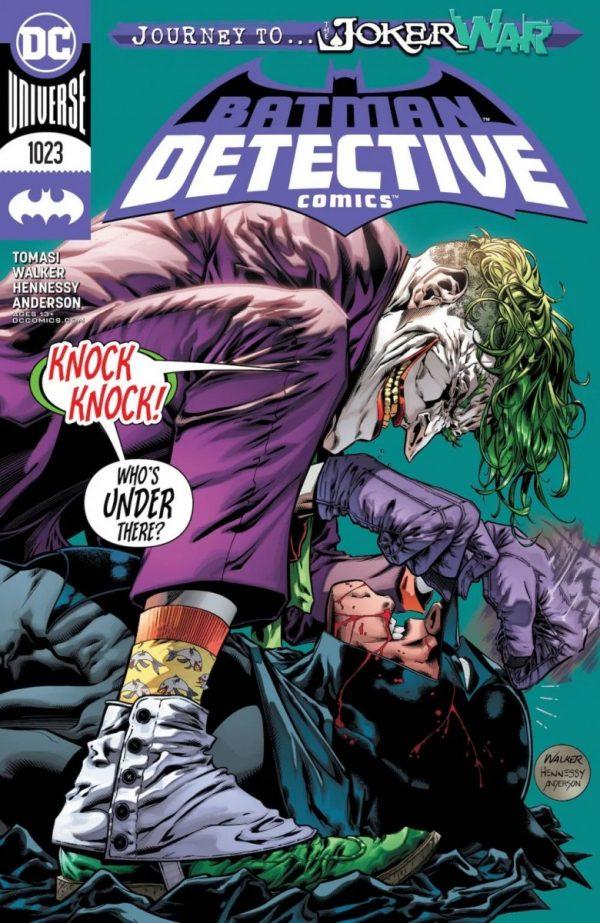 Detective-Comics-1023-1-600x923