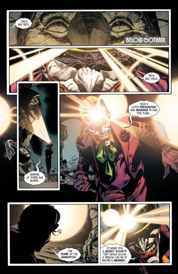 Detective-Comics-1023-3-600x923