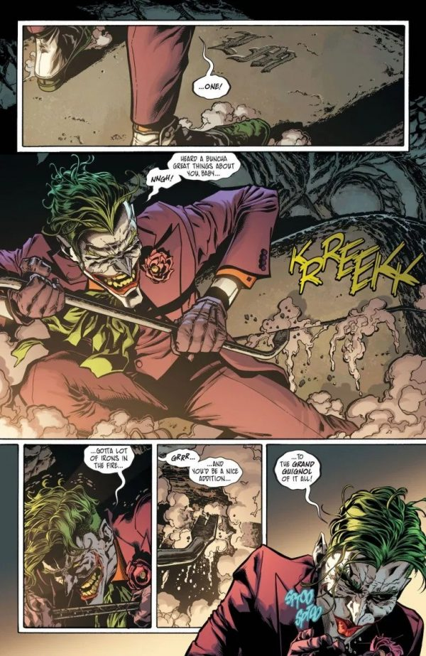 Detective-Comics-1023-6-600x923