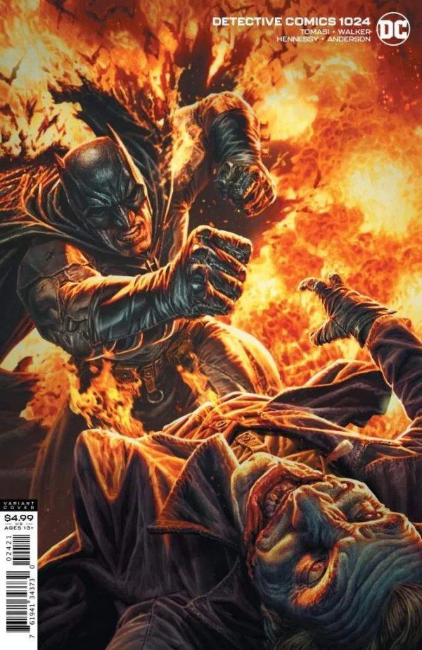 Detective-Comics-1024-2-600x923
