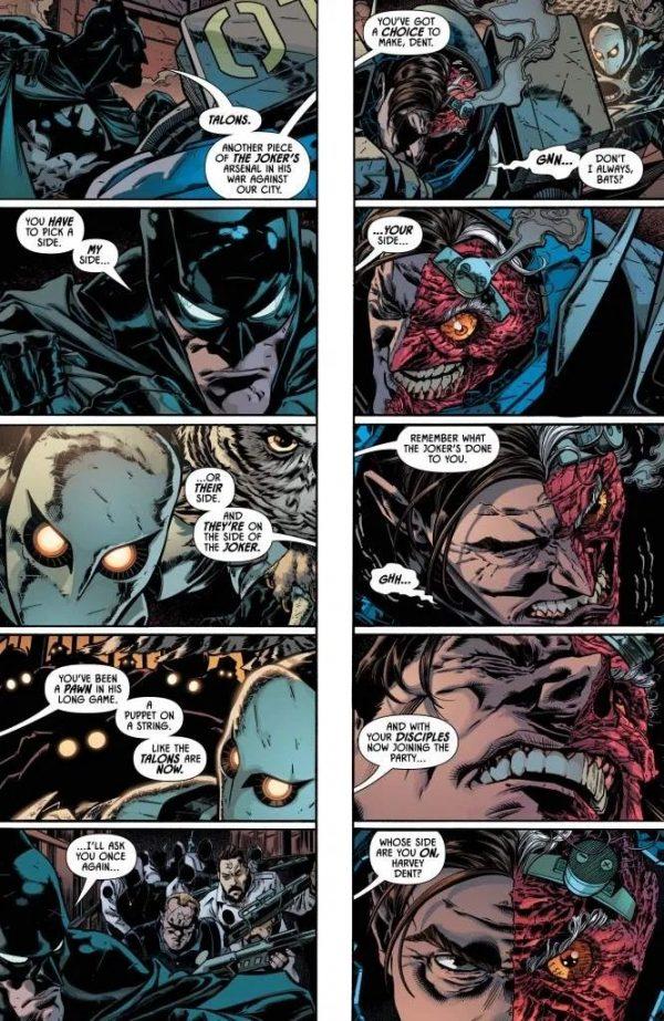 Detective-Comics-1024-3-600x923