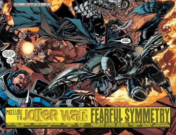 Detective-Comics-1024-4-600x461