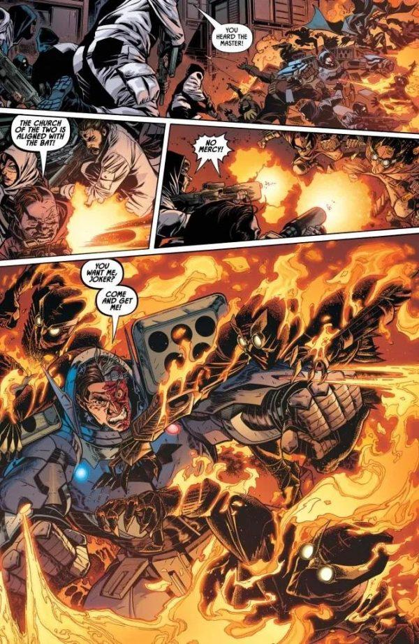 Detective-Comics-1024-5-600x923