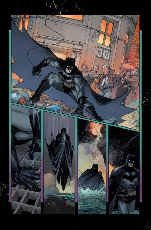Detective-Comics-1026-2-600x911