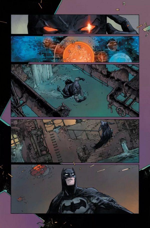 Detective-Comics-1026-3-600x911