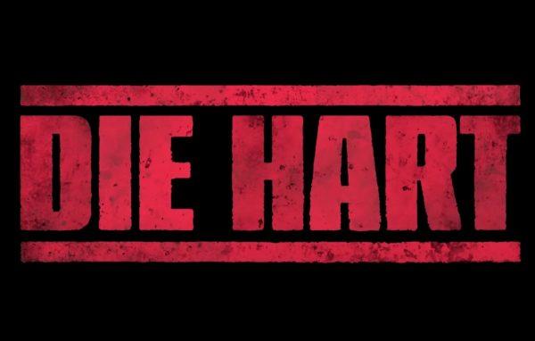 Die-Hart-Trailer-Finds-John-Trav-600x382