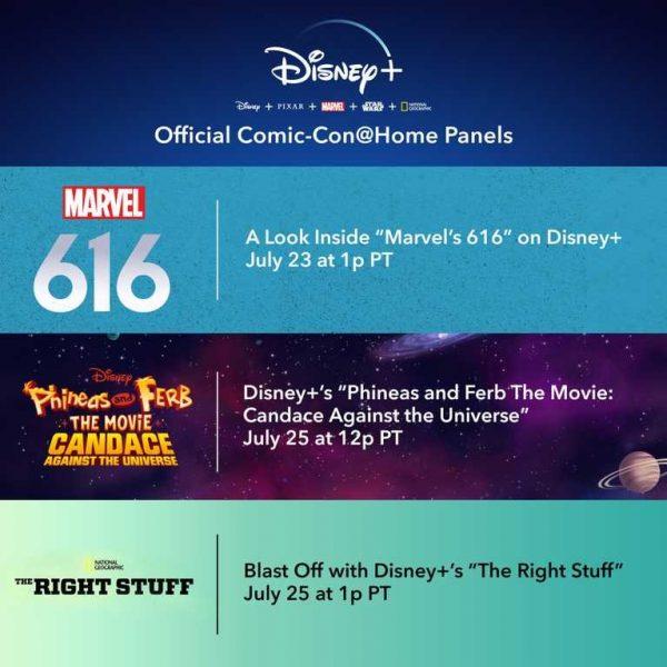 Disney-Plus-Comic-Con-At-Home-600x600