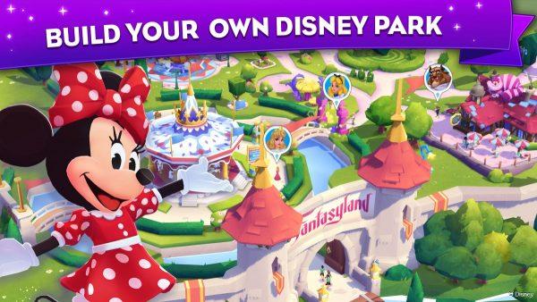 Disney-Wonderful-Worlds-4-600x338