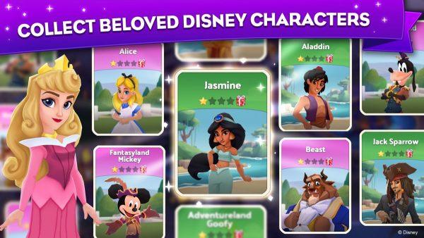 Disney-Wonderful-Worlds-6-600x338