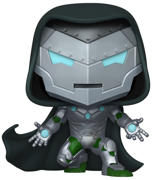 Doctor-Doom-Funko-1-600x709
