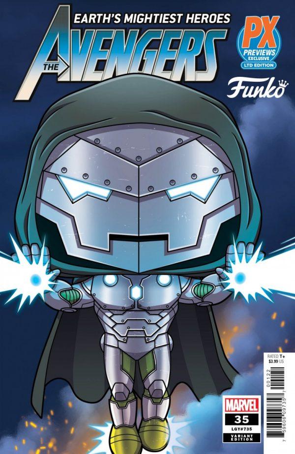 Doctor-Doom-Funko-3-600x922