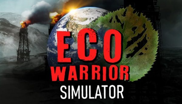 Eco-Warrior-Simulator-600x344