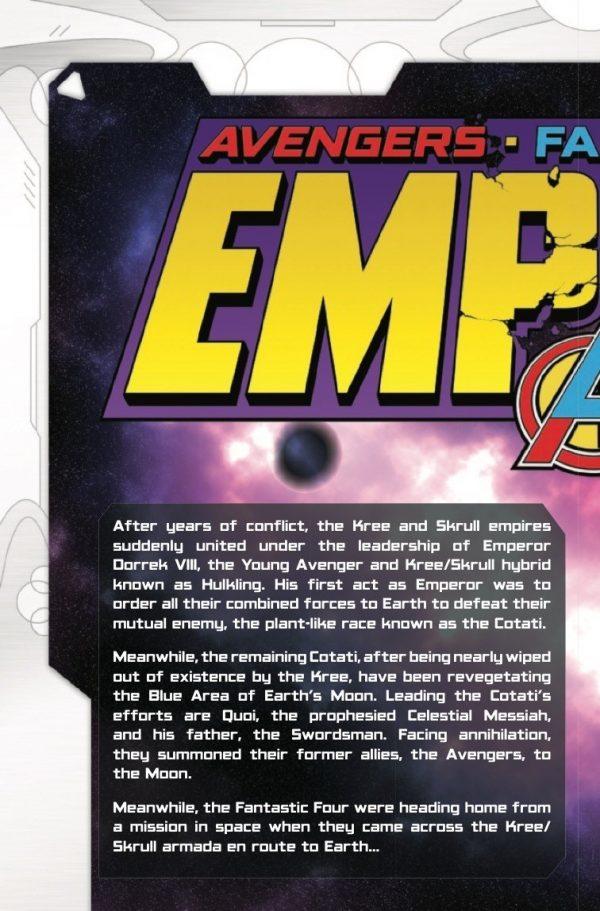 Empyre-1-Directors-Cut-3-600x911