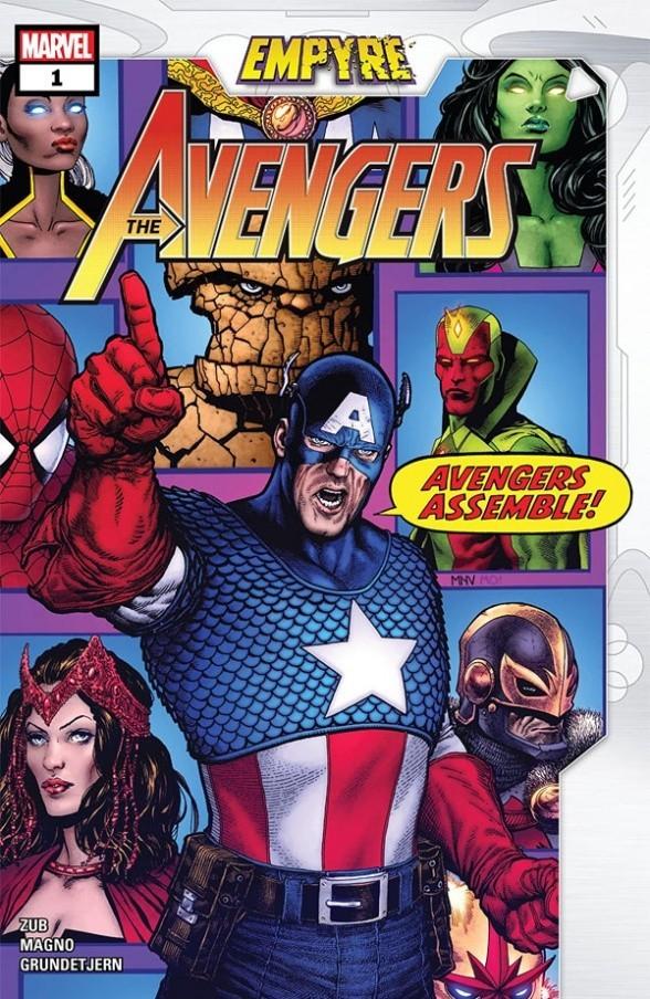 Empyre-Avengers-1-1