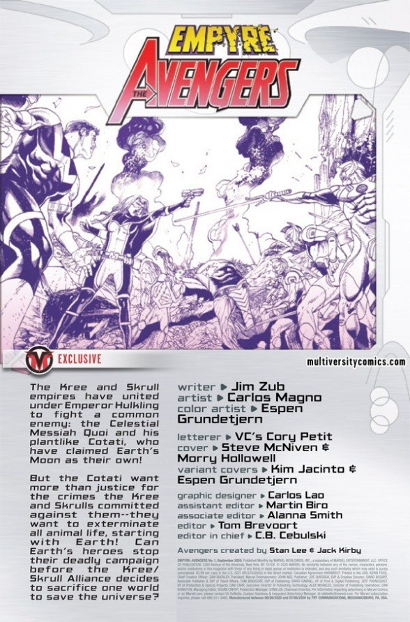 Empyre-Avengers-1-2