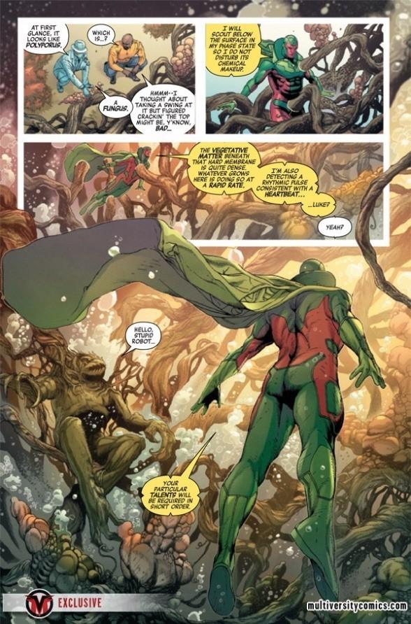 Empyre-Avengers-1-4