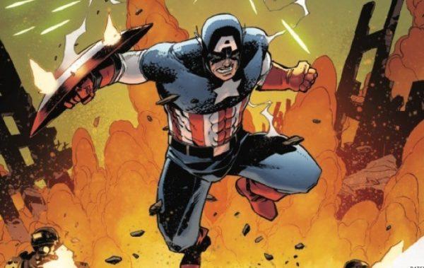 Empyre-Captain-America-1-1-1-600x379