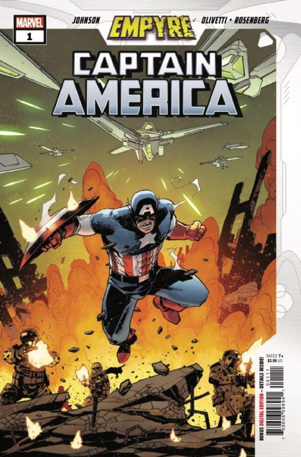 Empyre-Captain-America-1-1-600x911