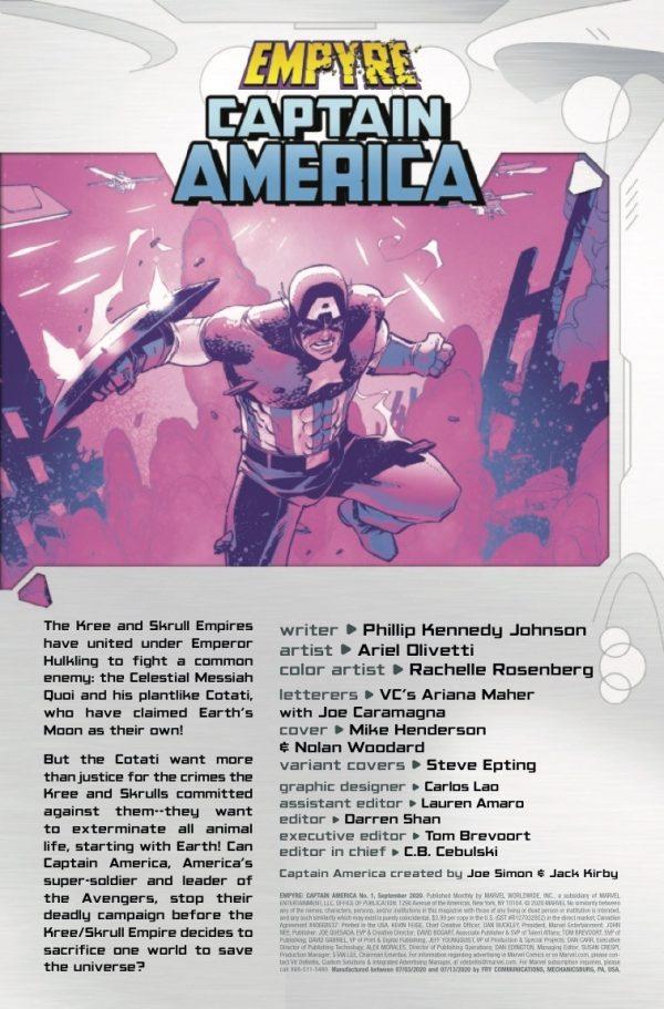 Empyre-Captain-America-1-2-600x911