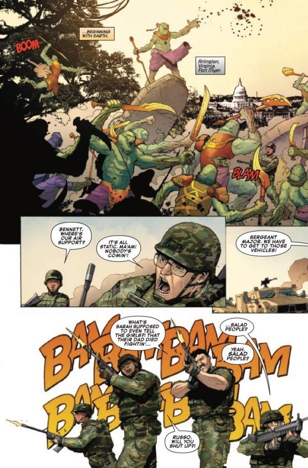 Empyre-Captain-America-1-4-600x911