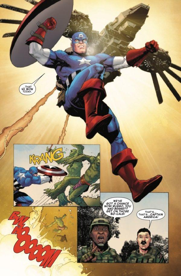 Empyre-Captain-America-1-6-600x911