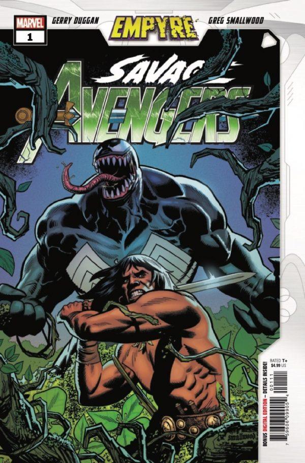 Empyre-Savage-Avengers-1-1-600x911