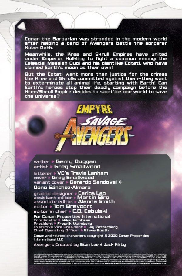 Empyre-Savage-Avengers-1-2-600x911