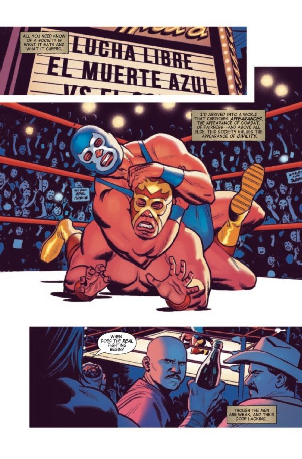 Empyre-Savage-Avengers-1-3-600x911