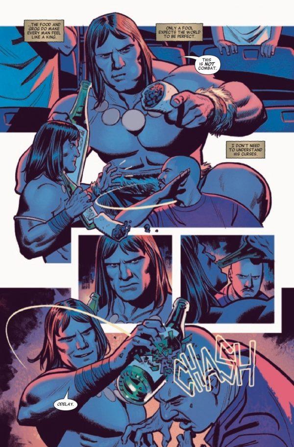 Empyre-Savage-Avengers-1-4-600x911