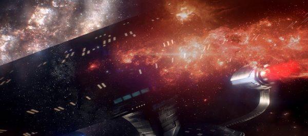 Enterprise-D-Picard-600x266