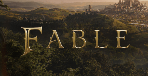 Fable-600x308