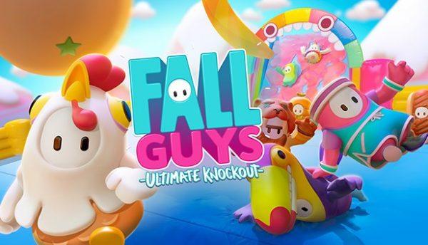 Fall-Guys-001-600x344