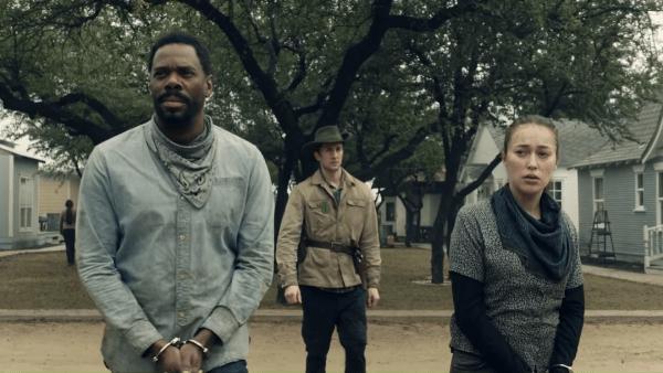 Fear-the-Walking-Dead-Season-6-Comic-Con-Trailer-0-10-screenshot-600x338