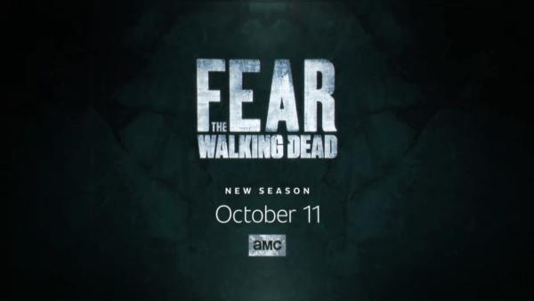 Fear-the-Walking-Dead-Season-6-Comic-Con-Trailer-0-57-screenshot-600x338