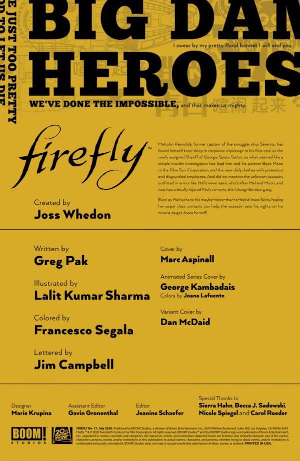 Firefly-17-4-600x923
