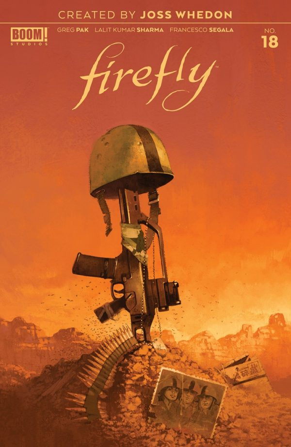 Firefly_018_Cover_Main-600x922