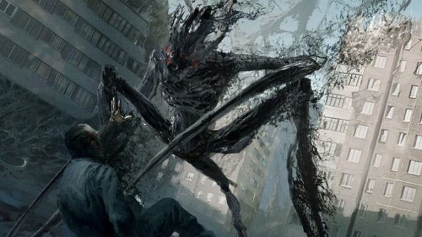 Frist-trailer-for-Russian-science-fiction-epic-Koma-678x381-1-600x337