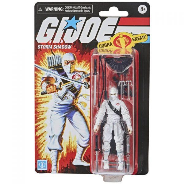 GI-Joe-The-Retro-Collection-3-600x600
