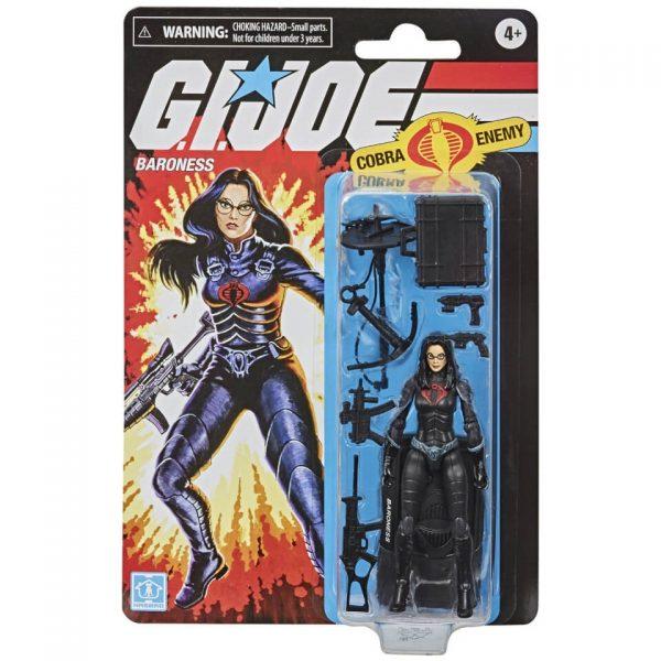 GI-Joe-The-Retro-Collection-5-600x600