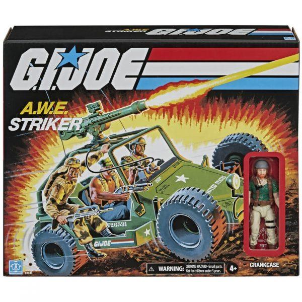 GI-Joe-The-Retro-Collection-7-600x600