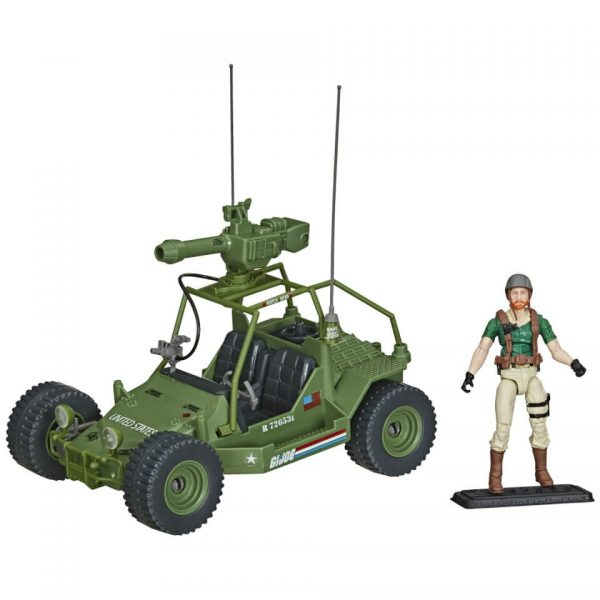 GI-Joe-The-Retro-Collection-8-600x600