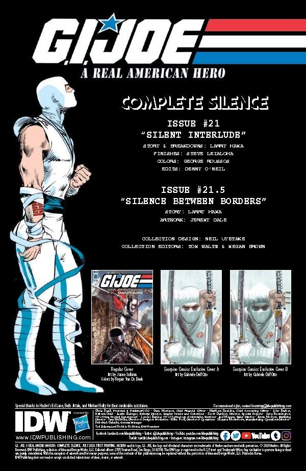 GIJoeRAH_CompleteSilence-pr-2
