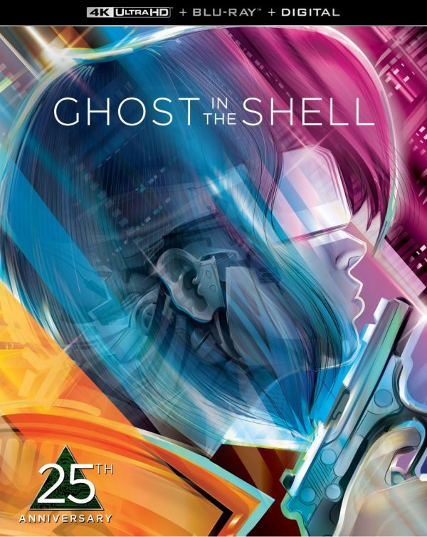 Ghost-in-the-Shell-4k-1-600x754.jpg